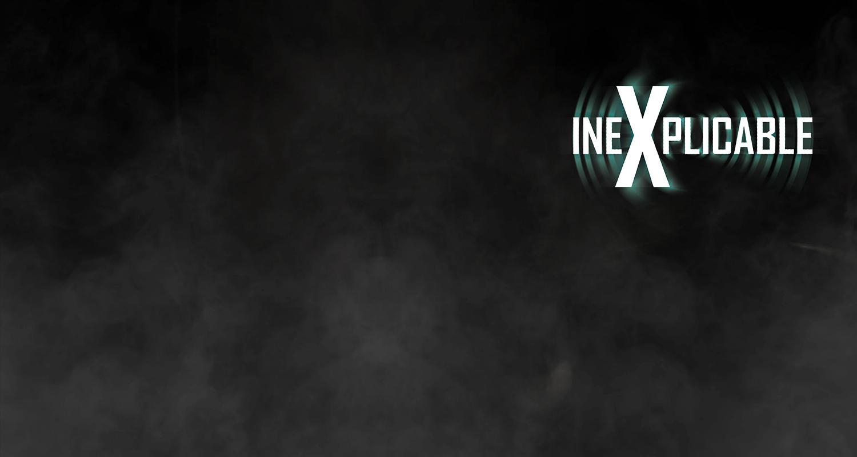 inexplicable-2